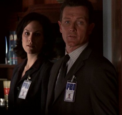 File:John Doggett recruiting Monica Reyes.jpg
