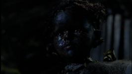 Chinga (doll) is Resurrected