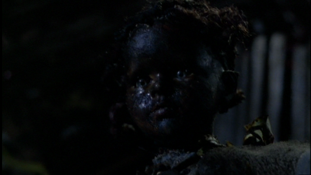 File:Chinga (doll) is Resurrected.png