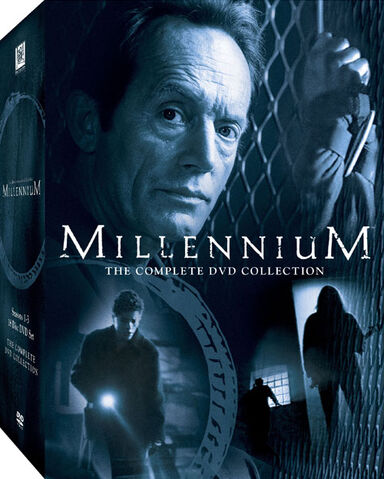 File:Millennium Complete.jpg