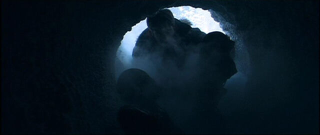 File:Mulder Vent Fight the Future Antarctica.jpg