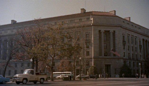 File:FBI Headquarters (1952).jpg