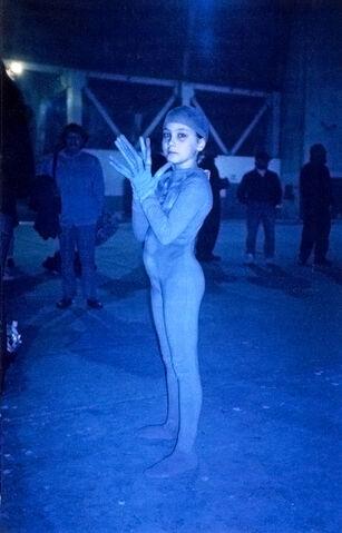 File:Alien child actress One Son.jpg