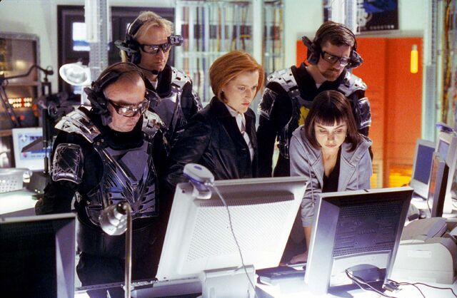 File:Frohike Langly Scully Byers First Person shooter.jpg