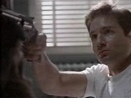 File:Pusher on Mulder.jpg