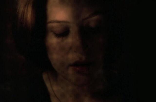File:ScullyConfession.jpg