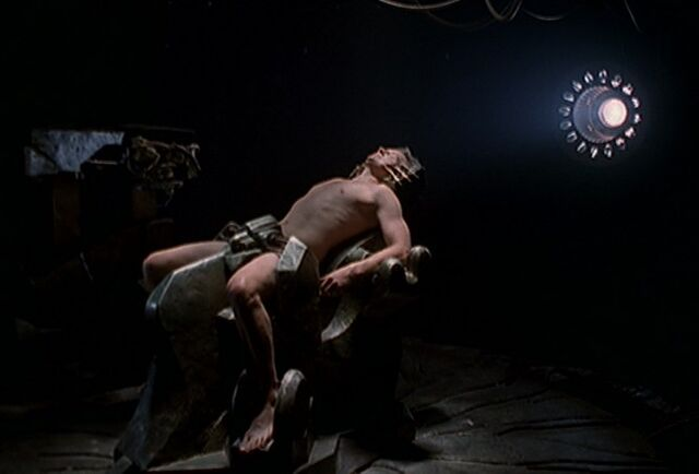 File:Alien Torture Device Mulder Full Body.jpg