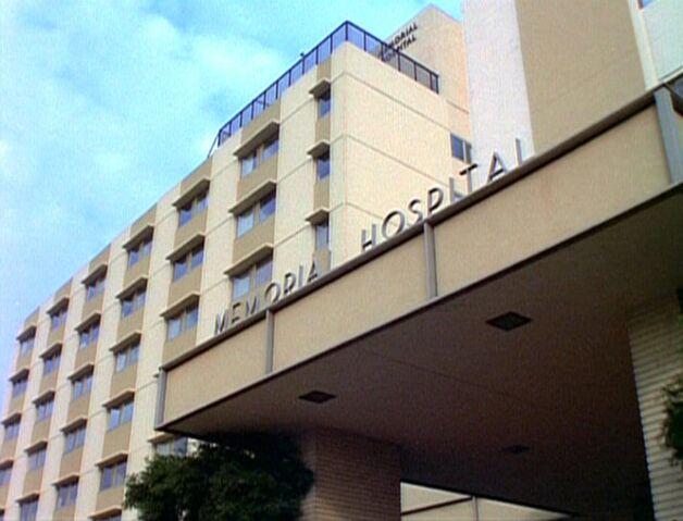 File:Jefferson Memorial Hospital.jpg