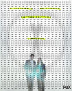 Xfiles11poster