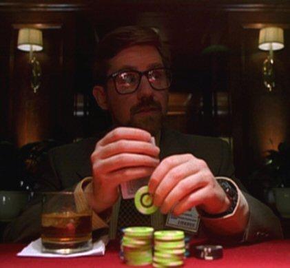 File:Byers plays poker.jpg