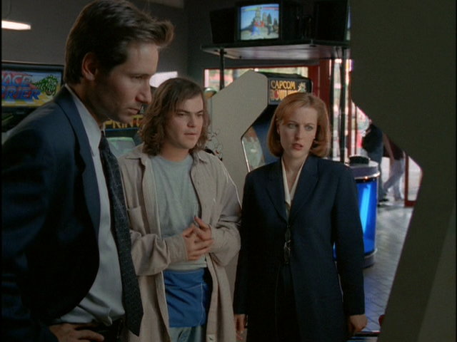File:D.P.O. Scully, Mulder, and Zero.png