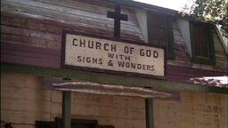 Signswonders