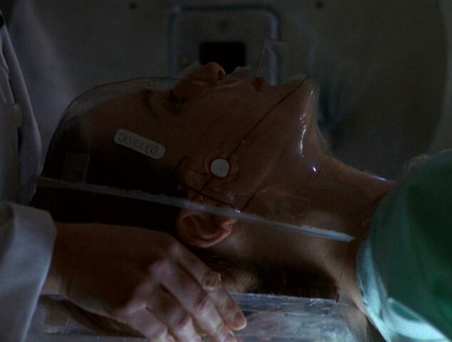 File:Scully Scan Memento Mori.jpg