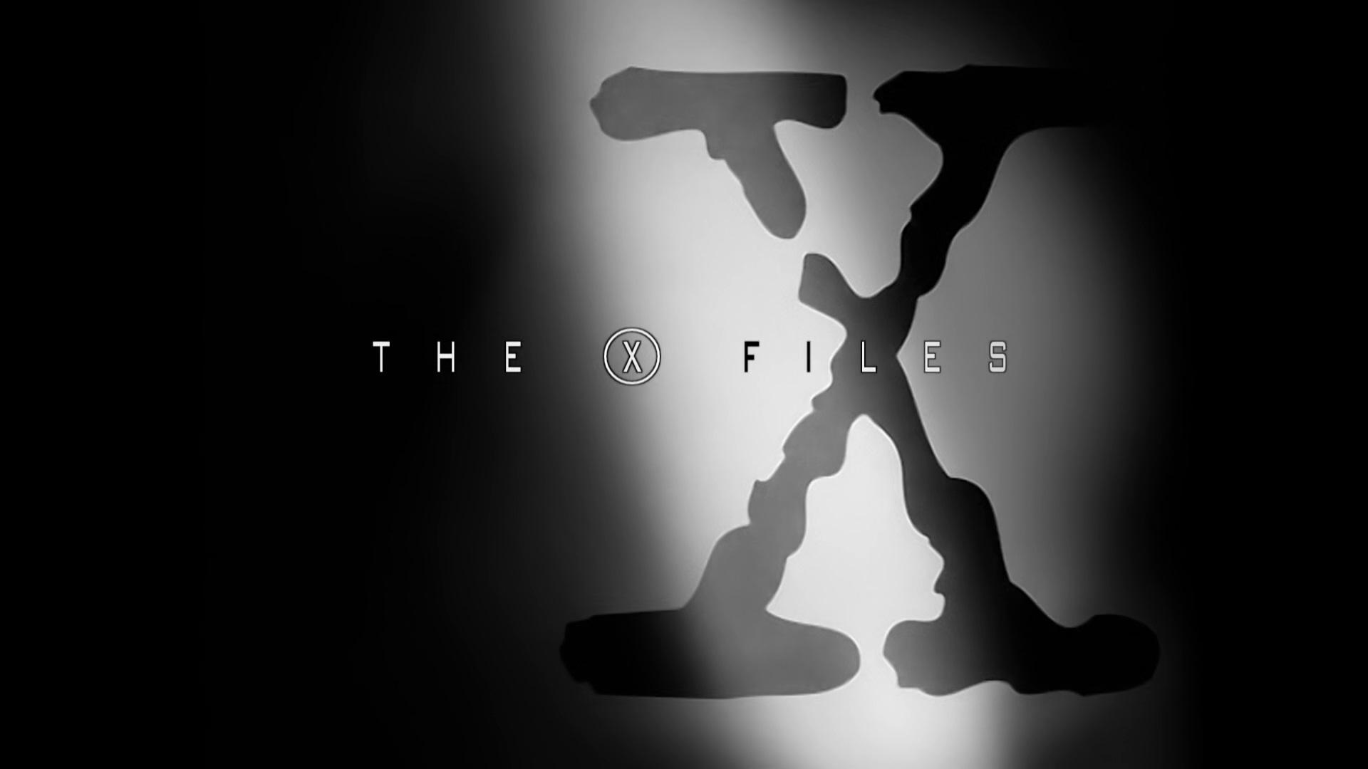 Файл:X-Files intro.jpg