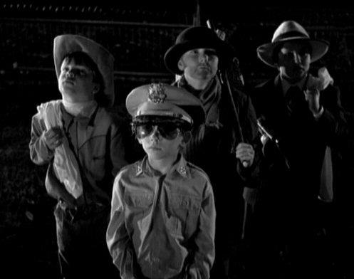 File:Frank Black and friends (1946).jpg