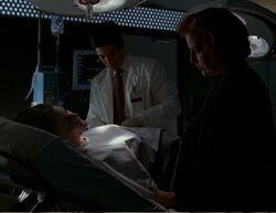 Scully&Hendershot