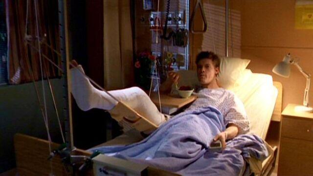 File:Jimmy Bond in hospital.jpg