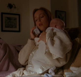 File:Scully&William.jpg