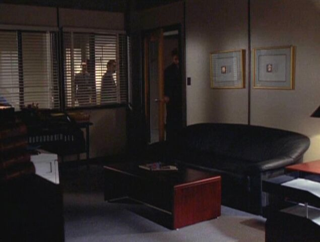 File:Walter Skinner's outer office (1996).jpg