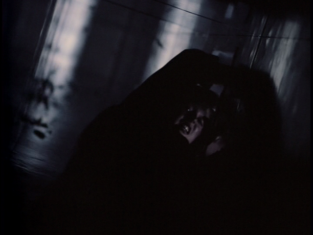 File:Ghost in the Machine Scully and Fan.png