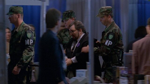 File:US Army MPs, 1989.jpg