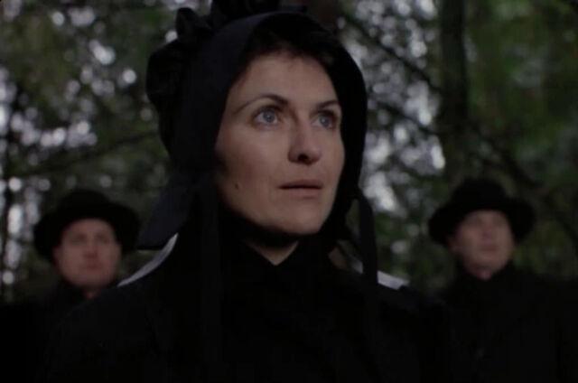 File:Kindred Sister Abigail.jpg