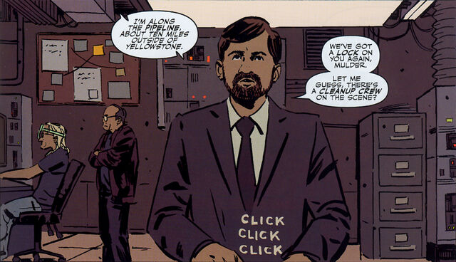 File:Lone Gunmen Season 10.jpg
