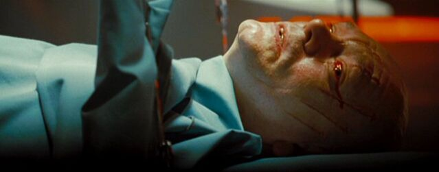 File:Franz Tomczeszyn cries tears of blood.jpg