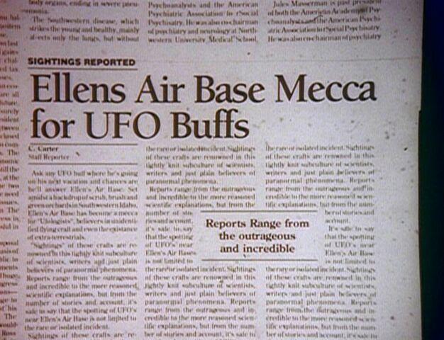 File:Newspaper article about Ellens Air Base.jpg