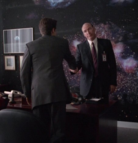 File:Fox Mulder with Marcus Aurelius Belt.jpg