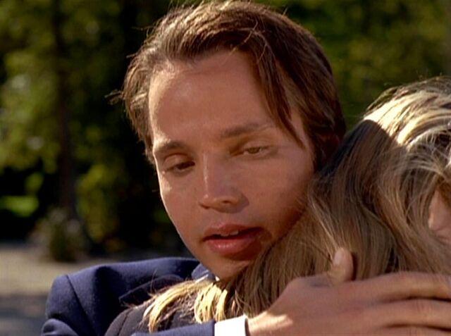 File:James Dickerson embraces Tina.jpg