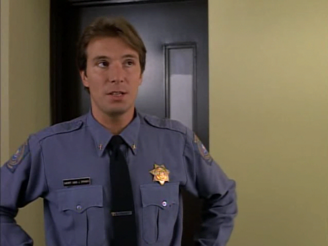 File:Sheriff Spencer.png
