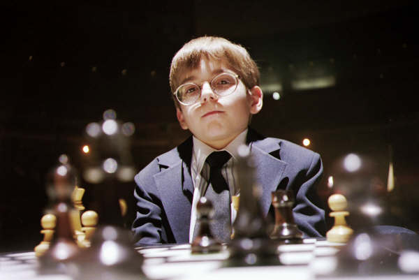 File:Gibson Praise Chess The End.jpg