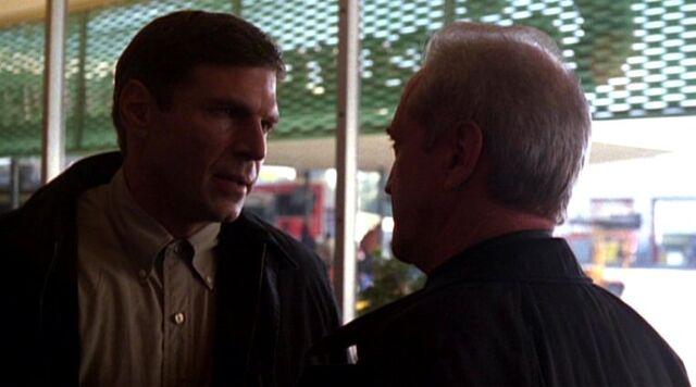 File:Donald Pfaster with Robert Gailen Orison.jpg