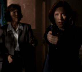 File:Scully&Principal.jpg