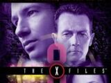 The X-Files (season 8)