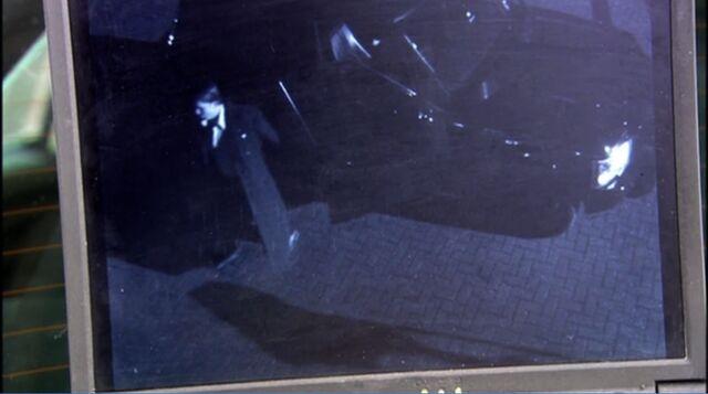 File:Mulder reference Jack.jpg