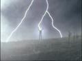 Thumbnail for version as of 03:54, September 4, 2012