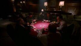 PokerGame