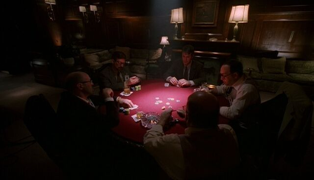 File:PokerGame.jpg