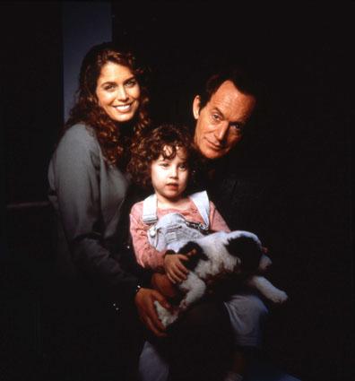 File:Millennium Black Family.jpg