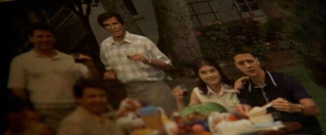 File:Alvin Kurtzweil with William Mulder and Teena Mulder.jpg