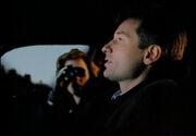 Scully Mulder EBE