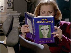 File:Jose Chung Scully Reading From Outer Space.jpg
