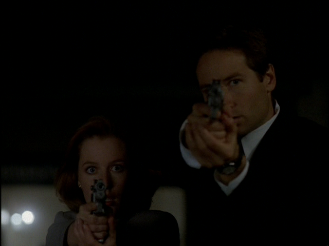 File:D.P.O. Mulder and Scully waits for Darren.png