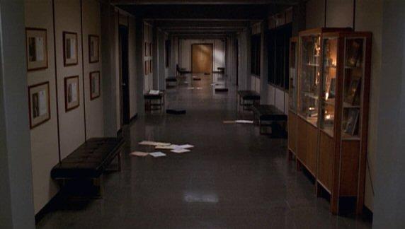 File:J Edgar Hoover Building corridor.jpg