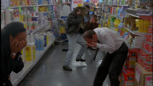 File:Chinga Maine Store Suicides.png