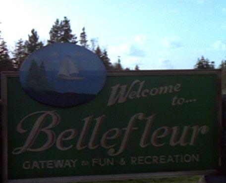 File:Bellefleur sign.jpg