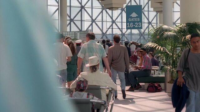 File:Miami Airport, 1994.jpg