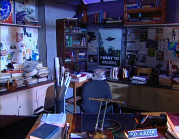 File:X-Files Office.jpg